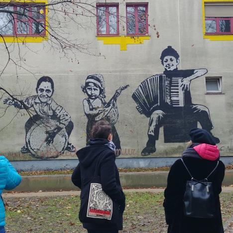visite-street-art-fontenay