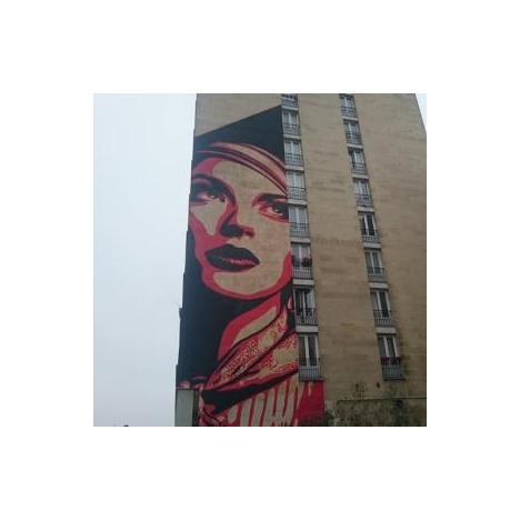 visite-virtuelle-street-art-13eme-arrondissement