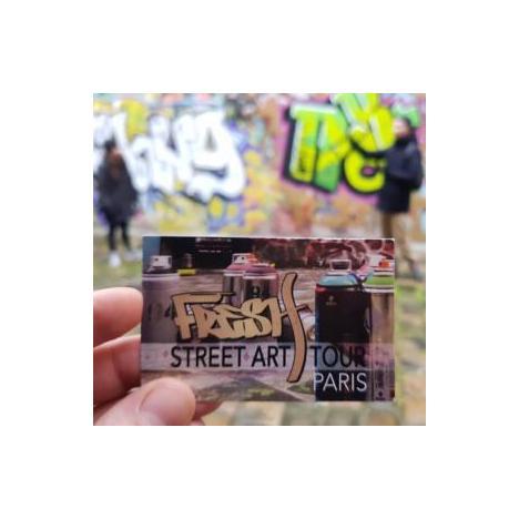 visite-virtuelle-street-art-dans-le-marais