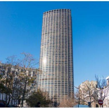 Construire en hauteur dans le Grand Paris : Une longue ascension – Conférence virtuelle