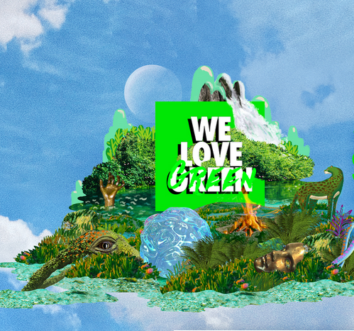 we-love-green-2